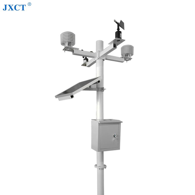 JXCT-IoT